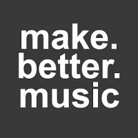 Make Better Music   Guitar and production lessons 1161807 Image 0
